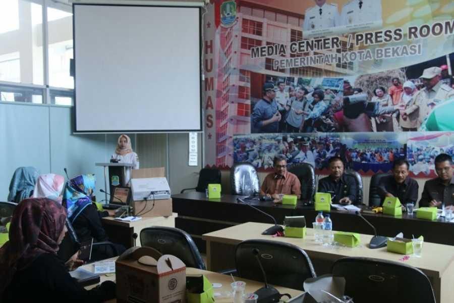 DPRD Kota Padang pelajari Raperda tentang perubahan anggaran BTL 2017