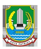 Badan Kepegawaian, Pendidikan dan Pelatihan Daerah